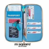 Vi-dung-passport-Msquare-size-S