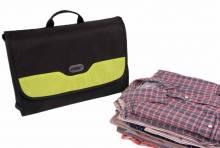 Túi đựng áo sơ mi du lịch công tác GOX