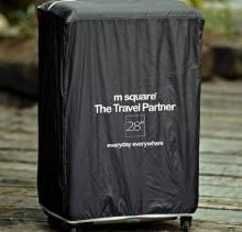 Túi bọc vali Msquare chính hãng 28'