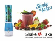 Máy xay sinh tố cầm tay Shake N Take 3