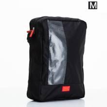 Túi đựng giày Msquare size M