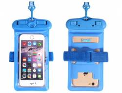Tui-chong-nuoc-dien-thoai-Iphone-6Plus-chinh-hang-Tteoobl-T11G