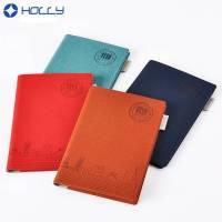 Bao-dung-passport-bang-da-Holly-size-S