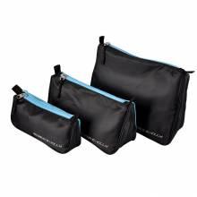 Set 3 túi đựng đồ cá nhân Holly S M L