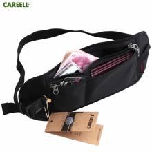Túi đeo hông chống nước Carreel