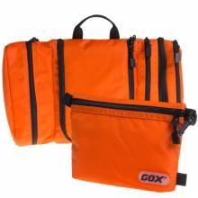Túi đựng đồ du lịch chống nước gấp gọn GOX #0462