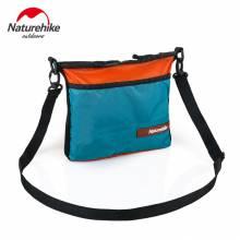 Túi đeo chéo chống nước chính hãng Naturehike #0463