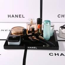 Khay đựng nước hoa mỹ phẩm Chanel