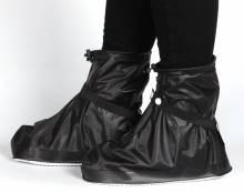 Giày đi mưa bọc giày đi mưa nam nữ #0508