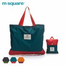 Túi du lịch gấp gọn Msquare Light MS514