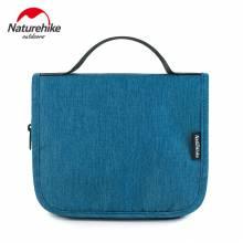 Túi đựng đồ du lịch vệ sinh cá nhân Naturehike nam nữ