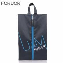 Túi đựng giày dép du lịch nam chính hãng U&M FoRuor