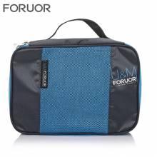 Túi đựng cá nhân nam du lịch chính hãng U&M Forour