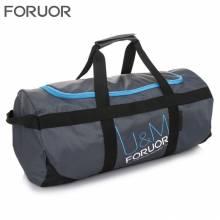 Túi xách du lịch tập gym gấp gọn cho nam chính hãng U&M Foruor
