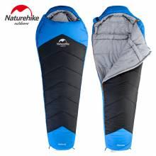 Túi ngủ du lịch văn phòng Naturehike Caskil 350 chống nước