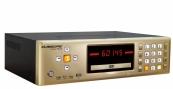 DVD Karaoke MusicCore Hi-End TS-10