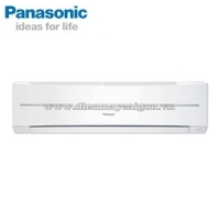 Máy lạnh Panasonic 2HP CU-KC18PKH-8
