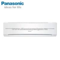 Máy lạnh Panasonic 1HP CU-KC09PKH-8
