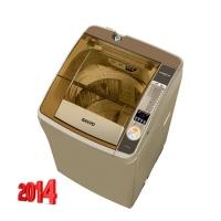 Máy giặt lồng nghiêng SANYO 7.0KG ASW-U700Z1T
