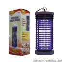 Đèn diệt côn trùng Đại Sinh DS-D6 (WELL WE-660)