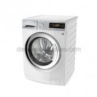 Máy giặt lồng ngang Electrolux EWF12732S