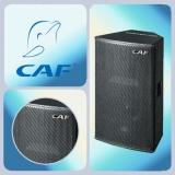 LOA CAF QSC-110