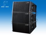 LOA CAF SUN-100
