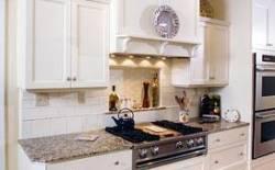 Muốn làm tủ bếp bền, đẹp thì nên sử dụng vật liệu gì ?