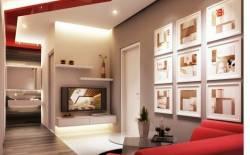 những mẫu phòng khách đẹp, siêu phong cách