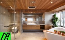 tư vấn thiết kế nội thất bằng gỗ cho ngôi nhà