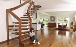 Các loại đồ gỗ nội thất tự nhiên bền đẹp giá cả hợp lý