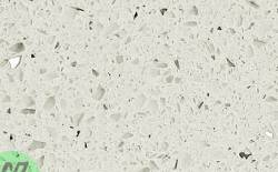 Vật liệu đá nhân tạo trong thiết kế tủ bếp gỗ Acrylic