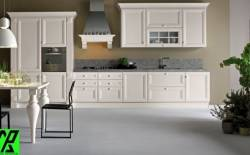 Gợi ý 4 loại tủ bếp giá hợp lý mà chất lượng cao cho người tiêu dùng