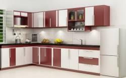 Những ý tưởng độc đáo cho không gian bếp nhà bạn