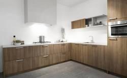 Tủ bếp - Những điều bạn cần kiêng kị trong việc thiết kế.