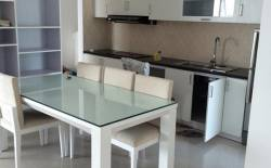 Bạn đã biết về tủ bếp Laminate?