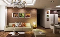 Lựa chọn thiết kế chung cư cổ điển hay hiện đại?