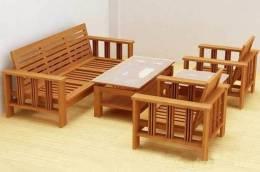bàn ghế phòng khách PKHD0002
