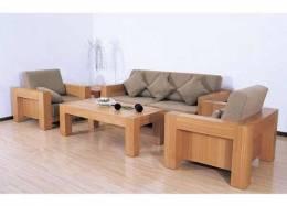 bàn ghế phòng khách PKHD0006