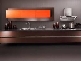 tủ bếp laminate  chất lượng cao cấp nhất, giá rẻ nhất hà nội