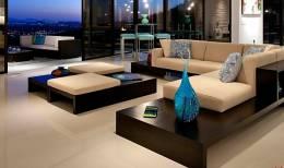 Mẫu bàn ghế đẹp PKHD0009