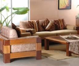 Mẫu bàn ghế đẹp PKHD0011