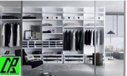 Tủ áo đẹp AP 112T