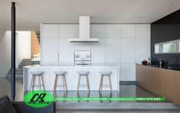 tủ bếp hiện đại 9