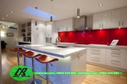 tủ bếp hiện đại 26