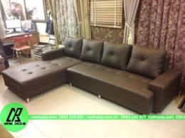 Sofa da loại 2
