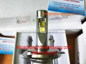 Đèn Led Pha XHP50 L5