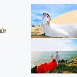 {Album Quốc Khánh - Diễm Thúy