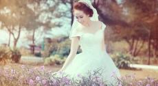Chụp ảnh cưới ngoại cảnh Vũng Tàu