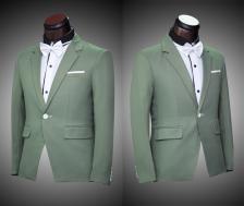 Áo vest chú rể